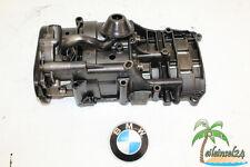 BMW e46 e87 e90 e81 320d 8058052011 pompe a huile compensation vagues m47n2 204d4 7793754