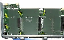 SPARE PART FOR SUN NETRA X4270 -3-Slot PCI Tray BOARD + CAGE  FRU 411778800022
