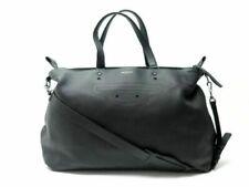 Sacs et sacs à main noirs Balenciaga en cuir pour femme