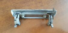 1600 Datsun 510 Door Handle   Left  Hand Rear  Used   SSS Bluebird  Outer