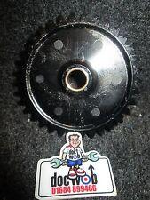 KTM SXF250 16-17 originale oem pompa olio tenditore cambio 79238006000 KT5722