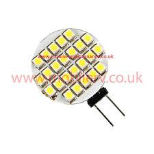 American Motorhome RV LED Bulbs Bright White Twin Pack
