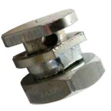 Sturmey Archer Hsl977 8 Speed Hub Gear Cable Pinch Bolt (hsl802)