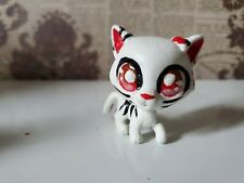 Lps Peppermint Tea Cougar Custom