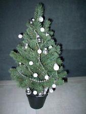 Künstlicher Tannenbaum Ikea.Ikea Tannenbaum Günstig Kaufen Ebay
