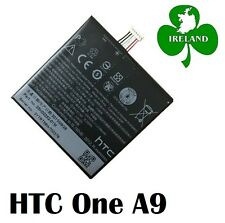 For HTC One A9 Battery Replacement New B2PQ9100 Genuine Capacity 2150mAh 8.23Wh