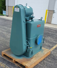 Stokes Microvac Pennwalt 412H-11 Vacuum Pump, Rebuilt