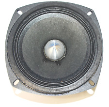 "American Bass VFL525MR 5.25"" 300 Watt 8 Ohm Mid Range Speaker"