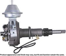 JEEP CJ5 CJ6 IHC SCOUT AMC  6 CYLINDER REBUILT DELCO REMY DISTRIBUTOR 30-1646