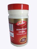 Dabur Avipattikar Churna for in the treatment of constipation 60gm