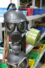 Survival gas mask PMK-1. Special Purpose USSR NEW