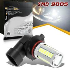 9005 HB3 33-Epistar-5730-SMD High Power White 6000k Fog Light for Toyota