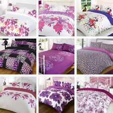 Polyester Contemporary Abstract Bedding Sets & Duvet Covers