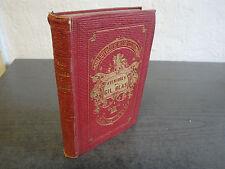 Aventures de Gil Blas de Santillane 1863