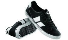 Zapatillas skate de hombre talla 40
