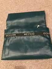 Meyco Pool SAFETY COVER STORAGE BAG