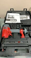 "Senco FinishPro 18 MG 2-1/8"" 18-Gauge Brad Nail Gun - BRAND NEW !!"