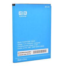 ELEPHONE P6000S BATERIA BATTERY BATTERIA BATTERIE AKKU ACCU 2700 mAh