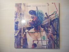 IMANY : THERE WERE TEARS *4 TITRES* [ CD SINGLE NEUF ]