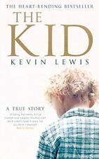 The Kid: A True Story-Kevin Lewis, 9780141014623