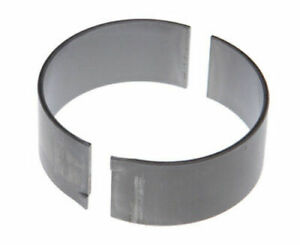 Clevite CB1822P Connecting Rod Bearing Pair