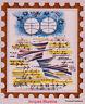Yt3015 JACQUES MARETTE    FRANCE  FDC Enveloppe Lettre Premier jour