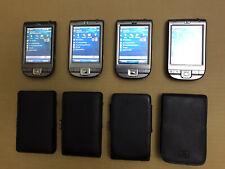 🔥🔥🔥 HP iPAQ 112 PDA - Windows Mobile 6.0🔥🔥🔥