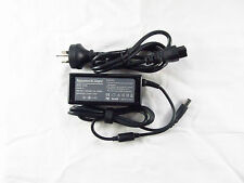 Battery charger for DELL LATITUDE D540 D600 D610 D620 D631 X300 131L E4200