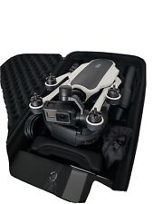 "Professional GoPro Karma Drone Housing with arms *** Original ***  ""Body"""