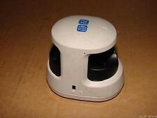 Research Only Hitachi J300 USB Finger vein verification Scanner Reader W/O Soft