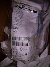 New listing Bd CareFusion PleurX Drainage Kit Ref 50-7500B 500ml - Quantity:9 -New Sealed