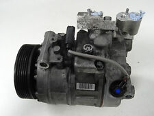 BMW E60 E61 5er E63 E64 M5 LCI M6 V10 Compresseur d'air Climatisation 9156422