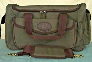 Range Bags-Gun Bags-Bum Bags-Ammo Bags-Back Packs-Kolpin-Safari-Bistoli-Beretta