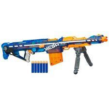 Nerf N-Strike Elite Centurion Sonic Ice NEU OVP