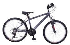 Kids Bike Front Bikes