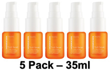 Ole Henriksen Truth Serum Deluxe Mini Vitamin C & Collagen Booster 5 Pack 35ml