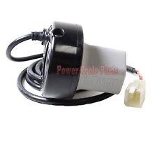 Razor Pocket Mod E100 E125 E150 E200 E300 eSpark E2 Trikke Twist Grip Throttle