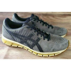 Asics Mens Sneakers Size 12.5 Gel-Quantum 360 Blue