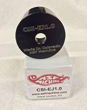 Asf Machine Tools Subaru Phase 2 Dohc Cam Seal Press