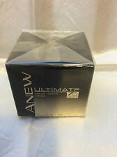 Avon Anew Ultimate 7S Night Cream - New in Box!