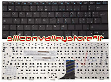 Tastiera ITA 0KNA-191IT0209263017271 Nero Asus Eee PC 1001PX, 1005HA, 1005HA-B