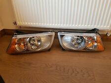 Genuine Dodge Caliber Headlight set Uk