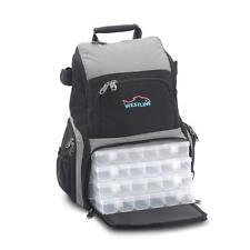 Angeltasche mit Boxen günstig kaufen | eBay
