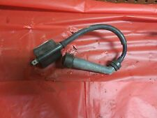 1993 Yamaha Kodiak 400 4x4 ATV Ignition Coil  (126/71)