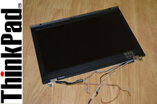 "Original 14"" Zoll 1600x900  Lenovo ThikPad T430s Display LED TFT Komplet"