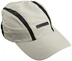 Seirus Innovations Quick Shade Shanty Hat UV Protection for Head, Face, Neck