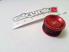 skunk2 billet aluminum cam seal b series h series honda/acura