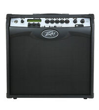 PEAVEY VYPYR VIP 1 - 20W AMPLIFIER, ELECTRIC, ACOUSTIC & BASS GUITAR NEW