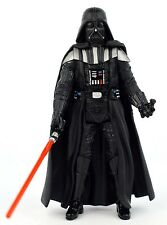 "Star Wars Bespin Battle Pack DARTH VADER 3.75"" Action Figure Hasbro 2012"