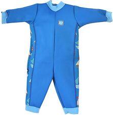 Splash About Baby Boys' Swimwear 0-24 Months